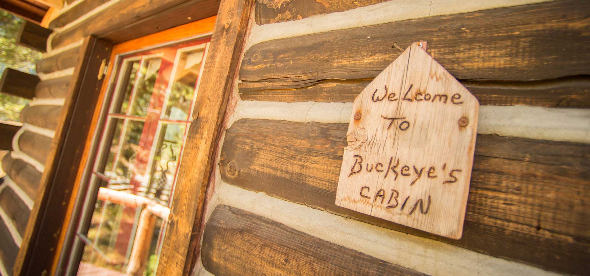 buckeye-welcome-sign