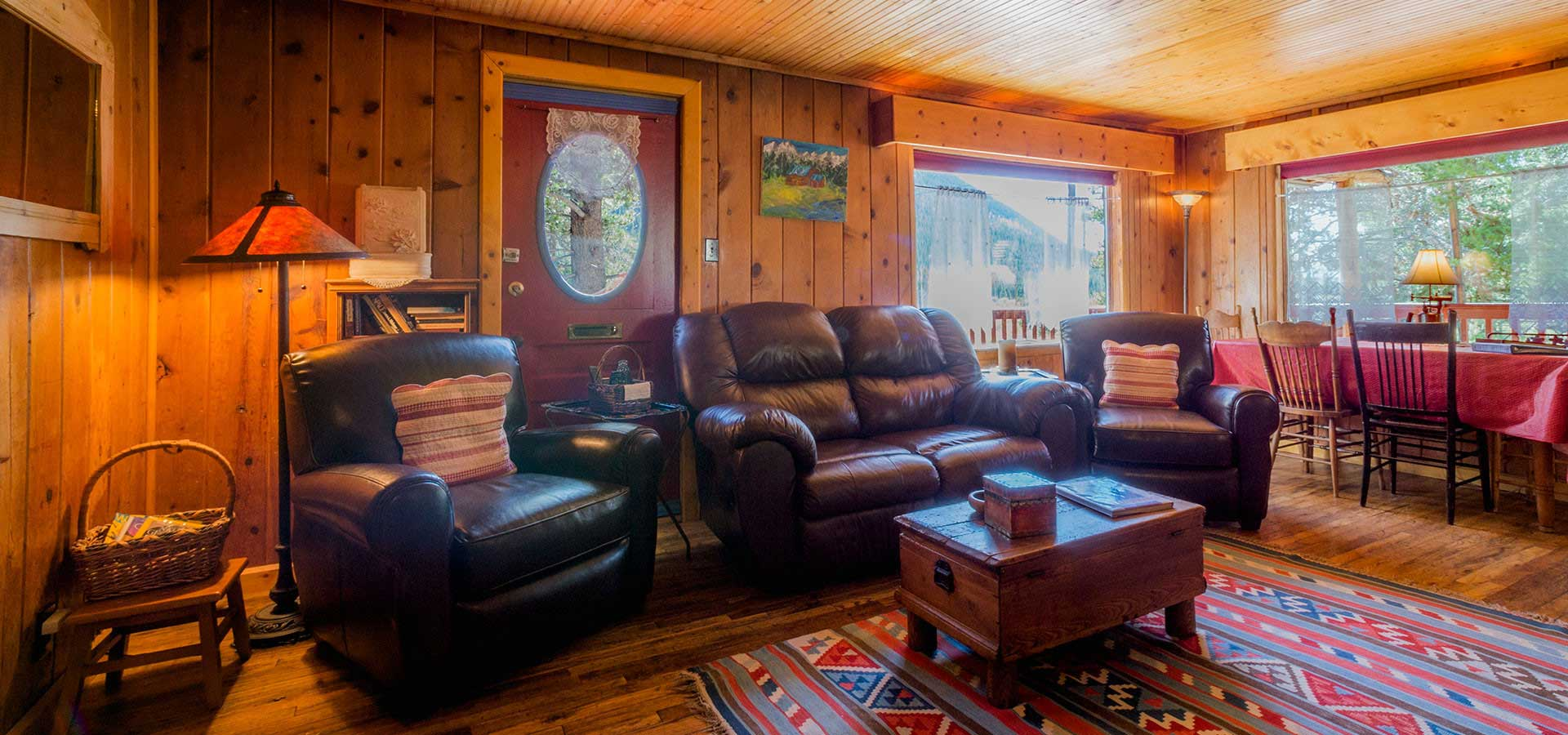 tashi-living-room-couch