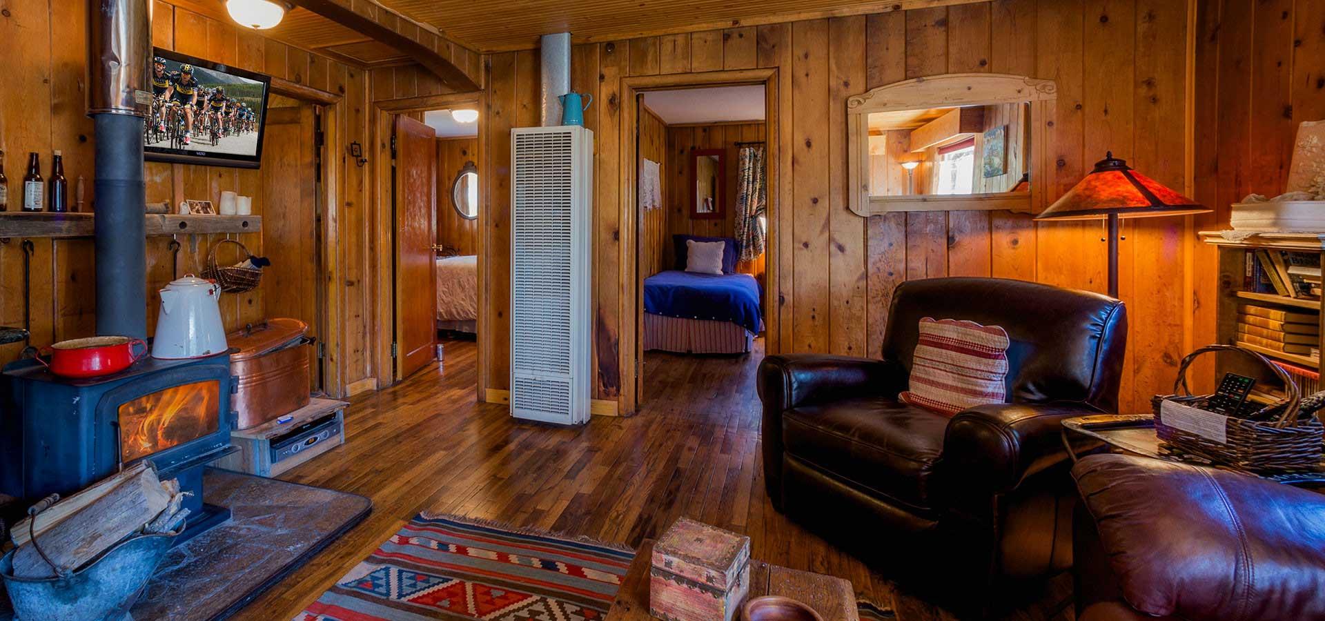 tashi-living-room