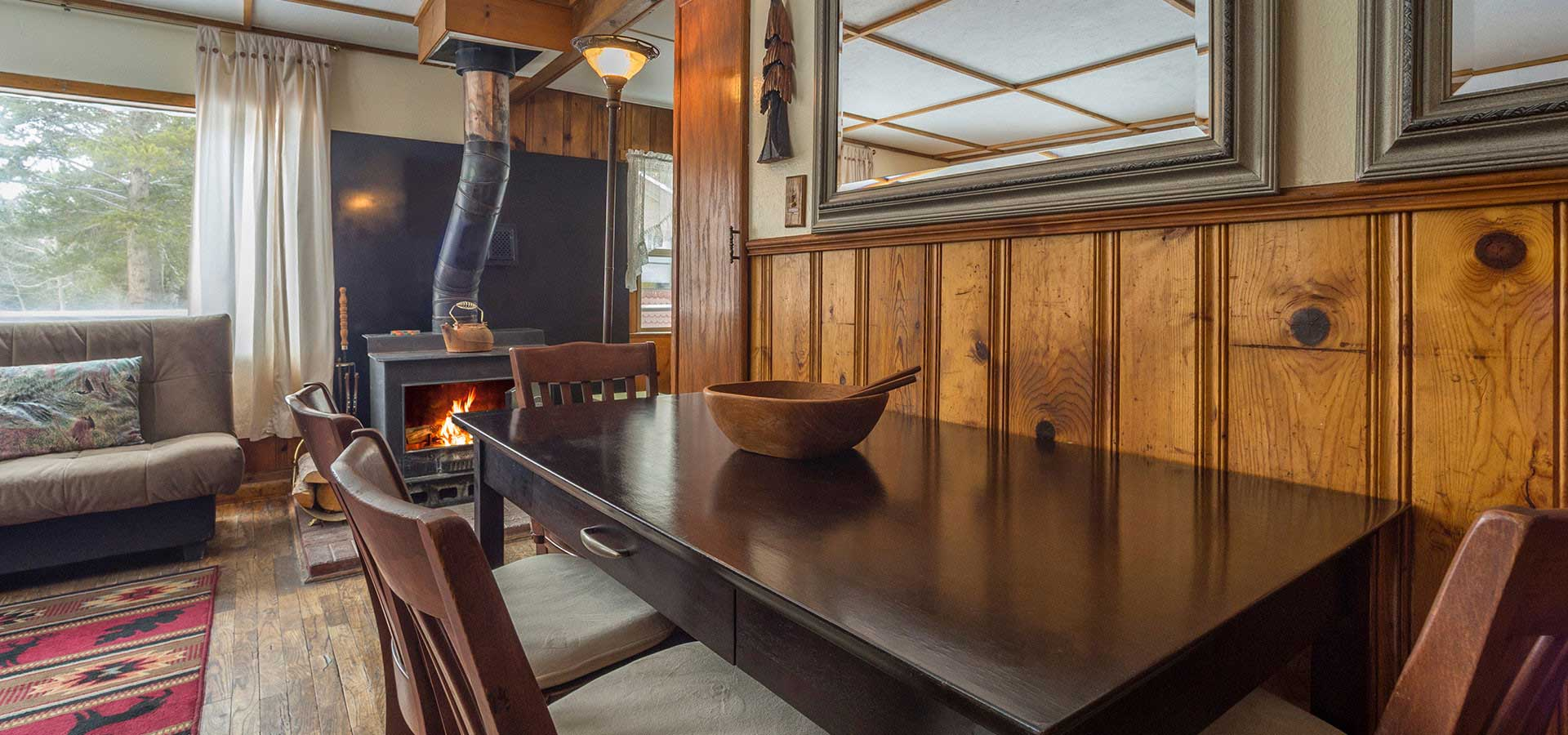 dining-room-to-fireplace