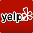 Buckeye Cabins on Yelp